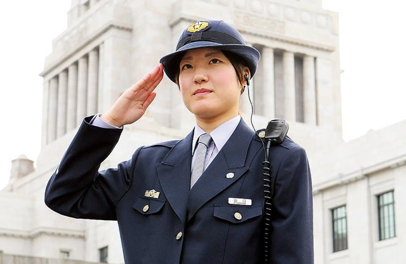 OBOGの声 | 新潟で公務員を目指すなら新潟公務員法律専門学校(NCOOL)